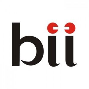 Logo-BII
