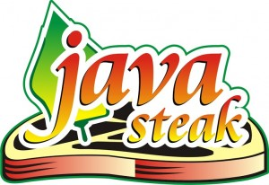 javasteak