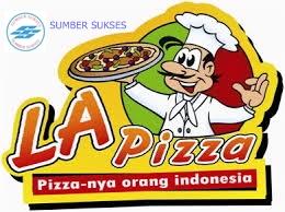 lapizza